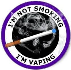 TobaccoFreeCA