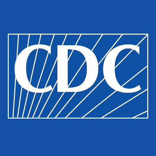 cdc vaping