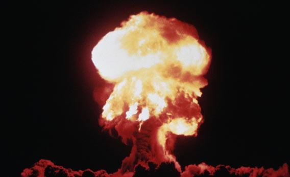 VapeExplosion
