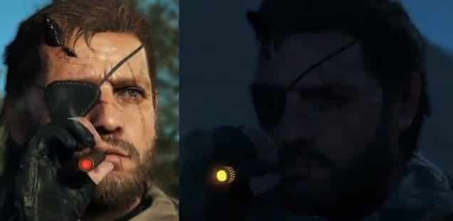 metalgearsolidvape