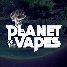 planetofthevapes