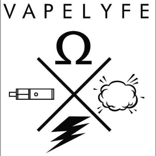Expression In The World Of Vaping