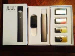 Juul_E_Cig_Review