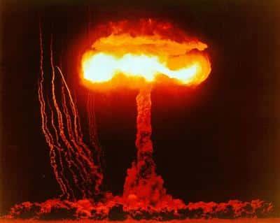 vapebatteryexplosion