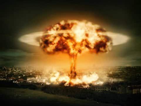 mod-explosion