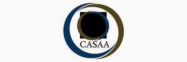 Casaa Logo