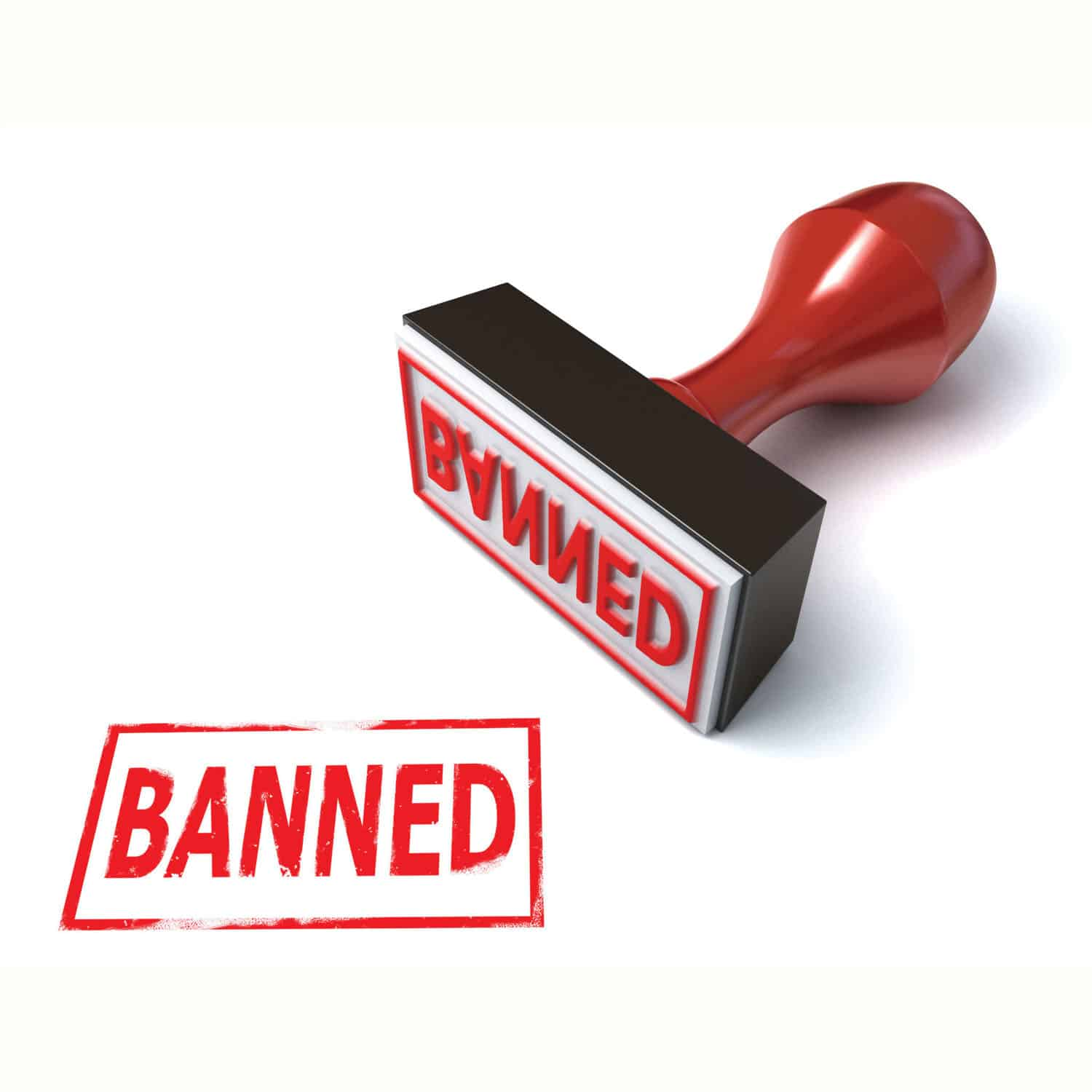 Banned photos fisting images 45