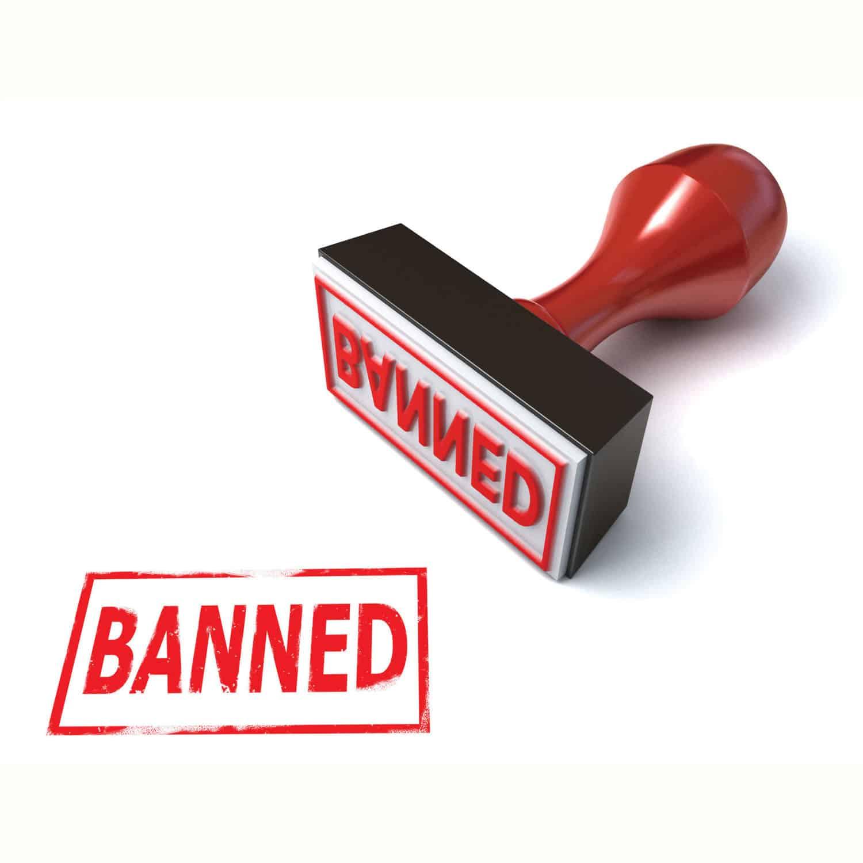 bannedvaping