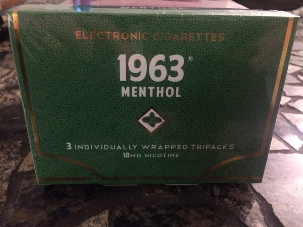 1963_menthol_e_cigarettes