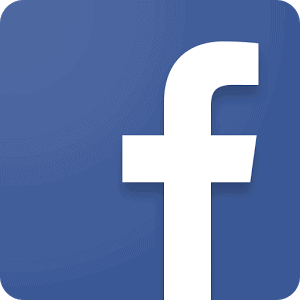 facebooklogovaporvanity