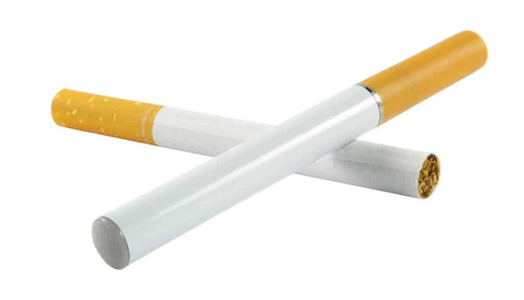 retro_electronic_cigarette_002