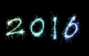 2016 vape resolution