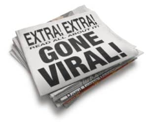 going-viral-social-media