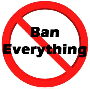 ban-everything-vape