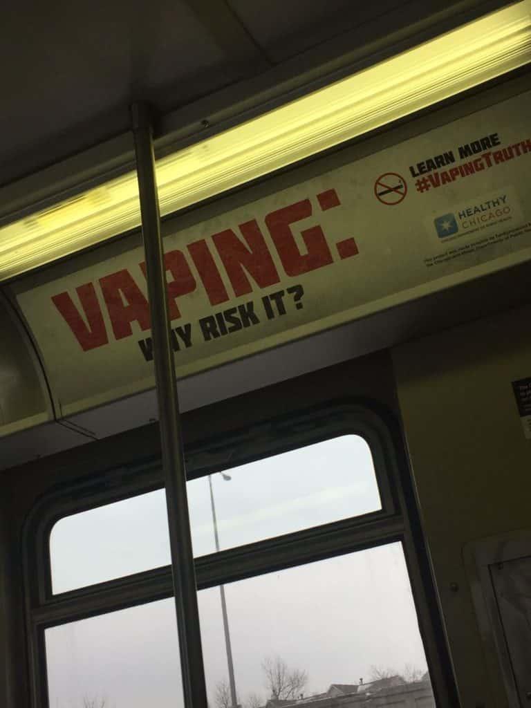 chicago anti-vape