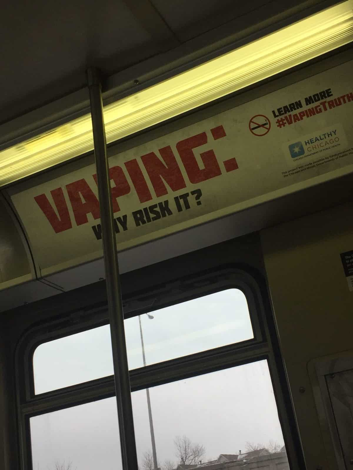 chicago anti-vape
