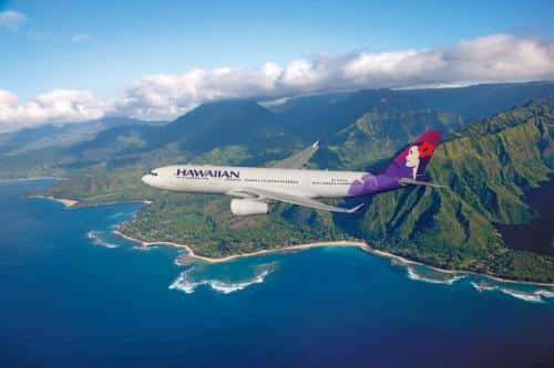 hawaiian-airlines-vape