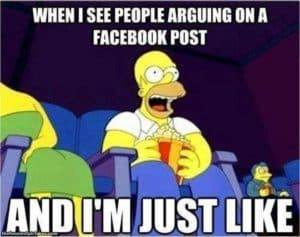 When-I-see-people-arguing-on-a-facebook-post-meme