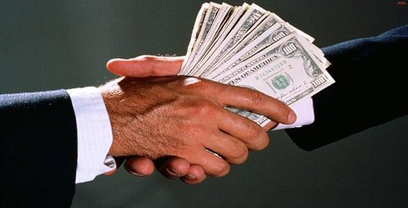 Image result for vaping political corruption