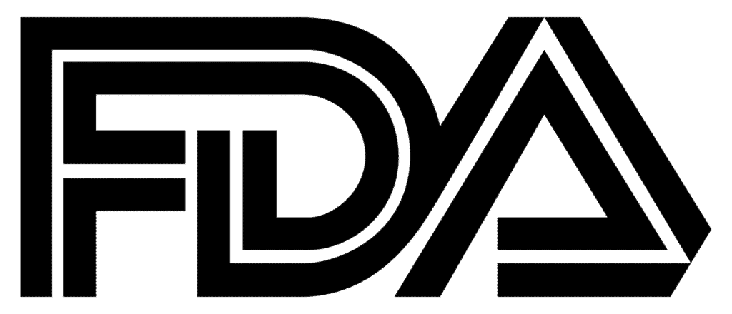 fdavape