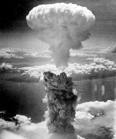 ECigExplosion