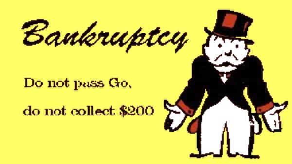 njoy_bankruptcy