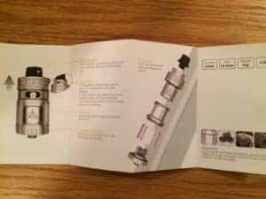 OBS Engine RTA instructions.