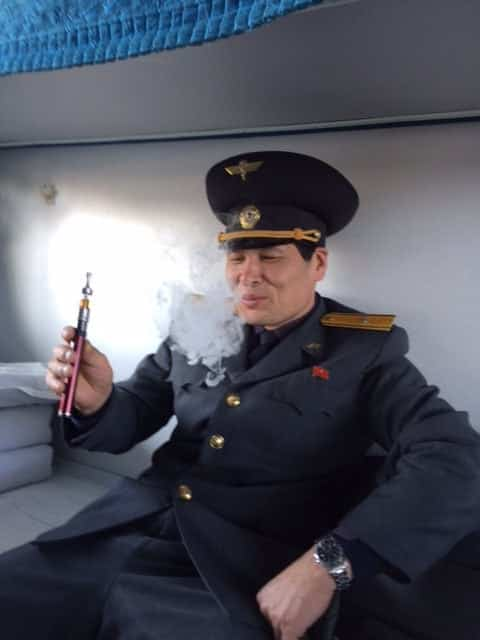 north-korean-vaping