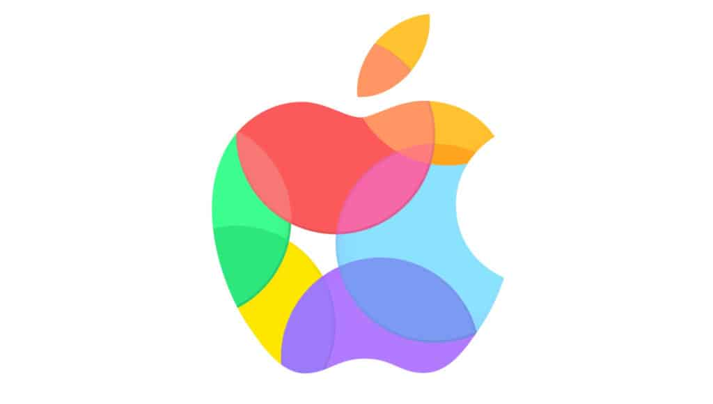apple-vape-logo