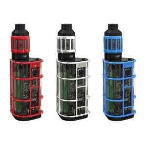 Wismec ExoSkeleton Kit