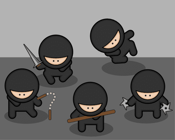 stealth-vaping-ninja