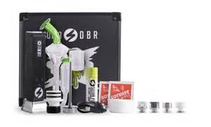 Sutra DBR eNail Kit