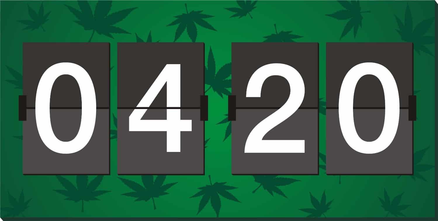 420-sale