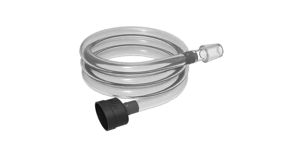 The Dipper whip attachment