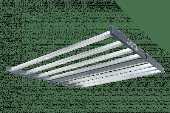 Gavita Pro 1700e LED ML | Gavita