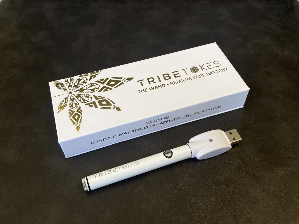 TribeTokes Review 2021: Your Ultimate Guide To TribeTokes and Its CBD Products