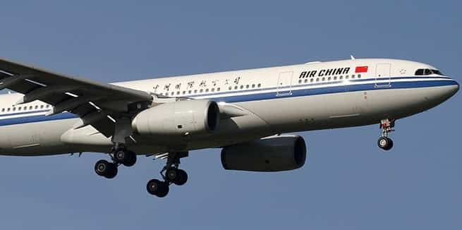 vaping pilot air china