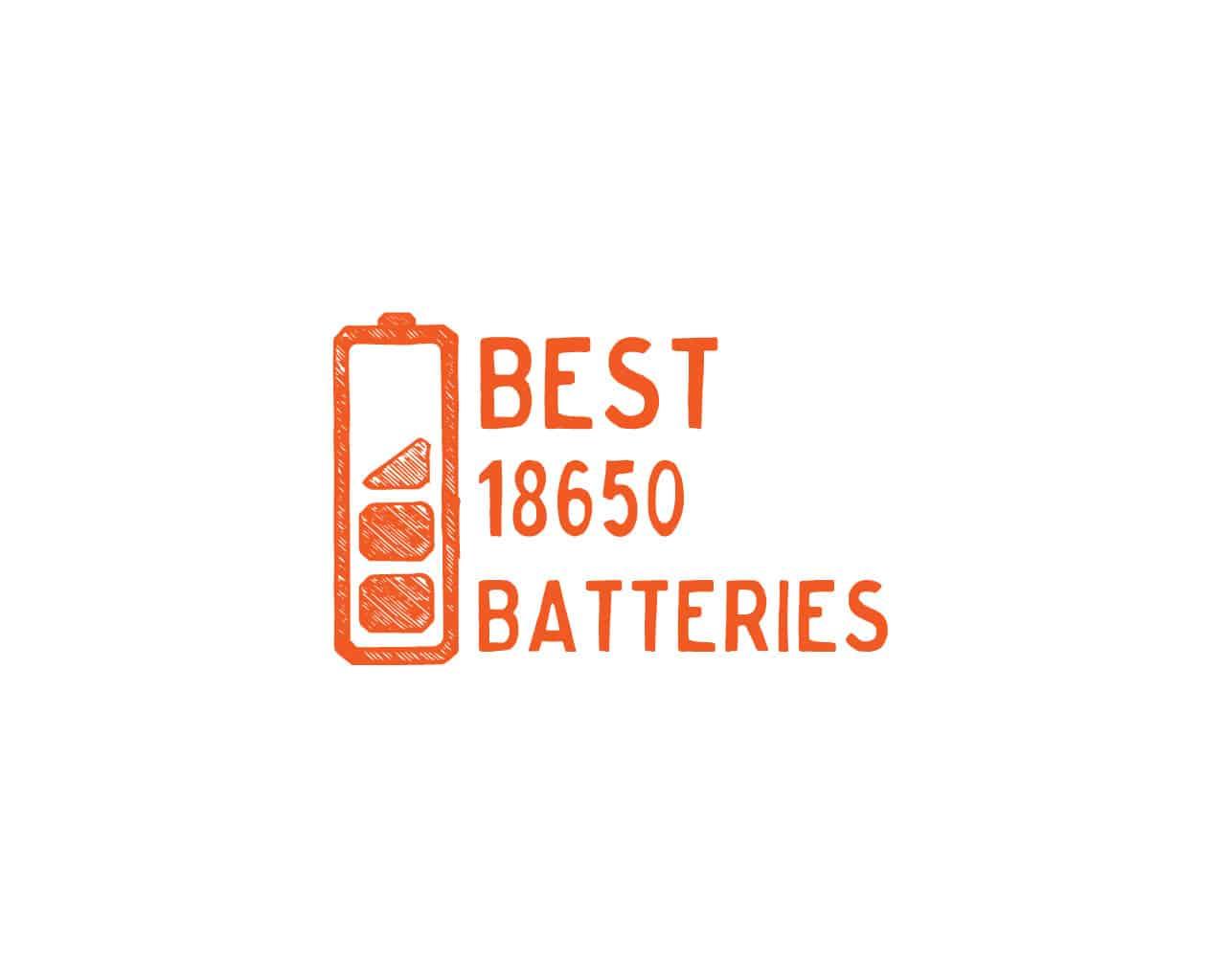 Best 18650 Vape Batteries