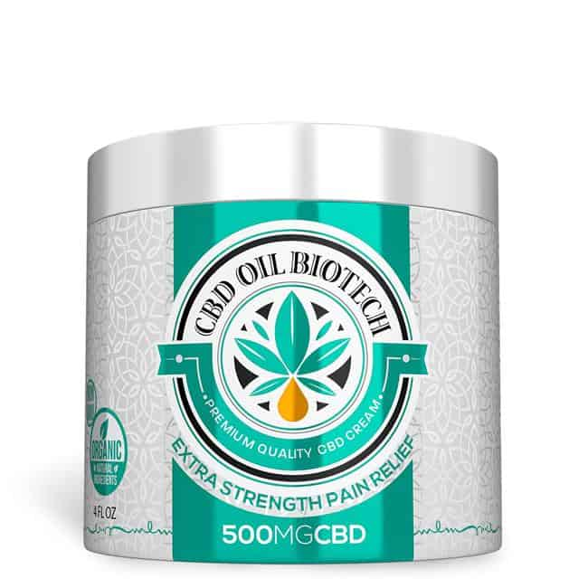 diamond biotech cbd cream