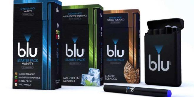Best Disposable E-Cigarettes