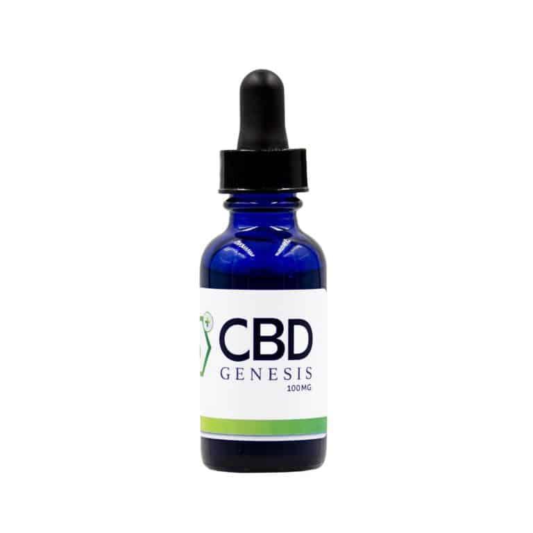 cbd genesis e-liquid