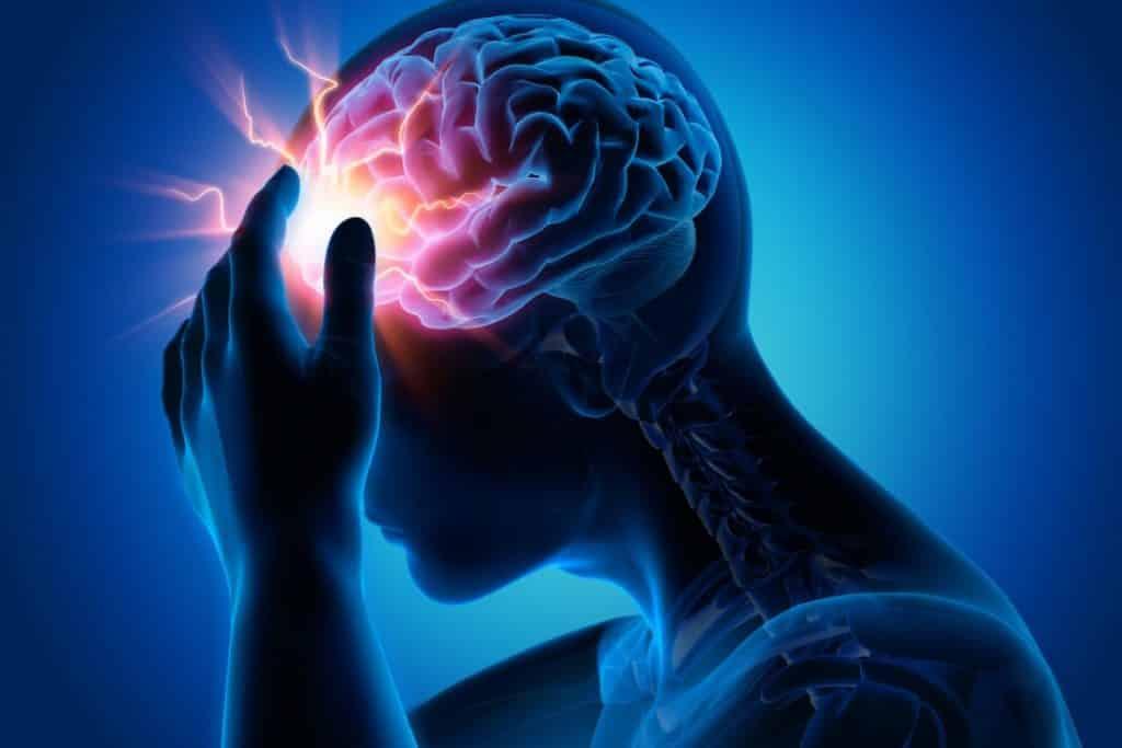 CBD seizures