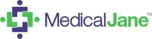 medica-jane-logo