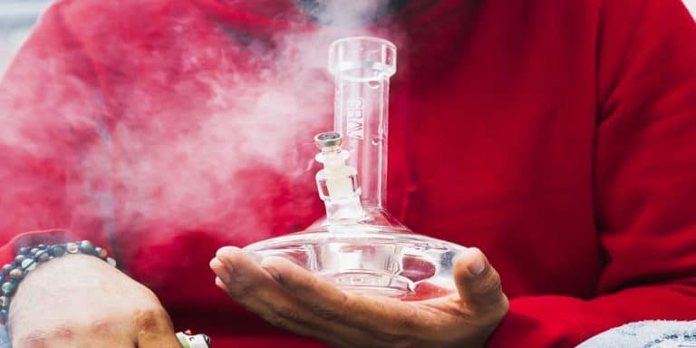 hookah smoke may be more dangerous