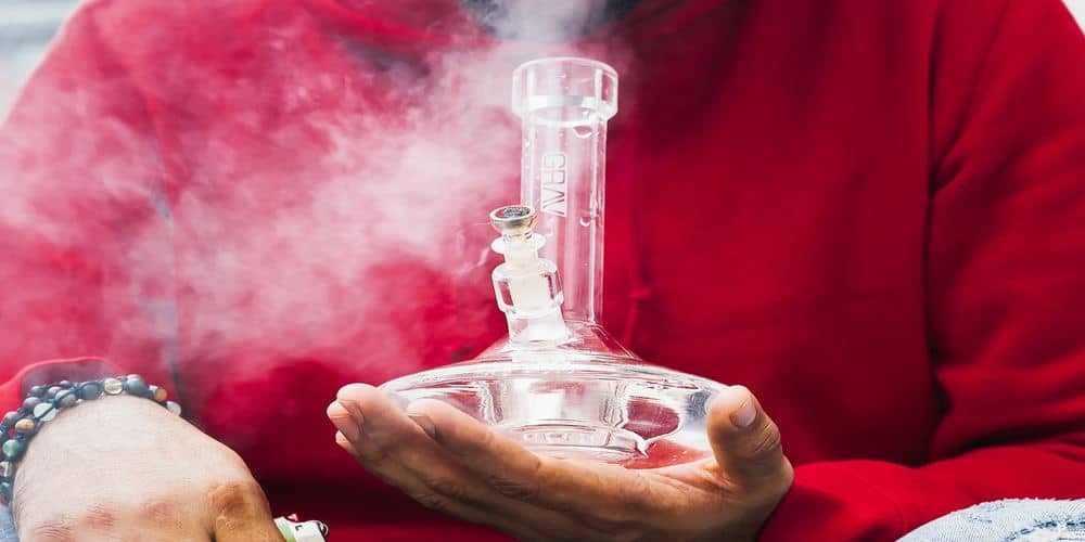 Hookah Smoke May Be (More) Hazardous To Your Health - Vapor