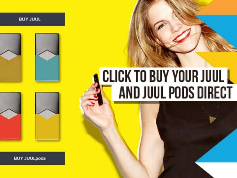 Juul Starter Kit Tested and Reviewed: Is it Worth It??| Vapor Vanity