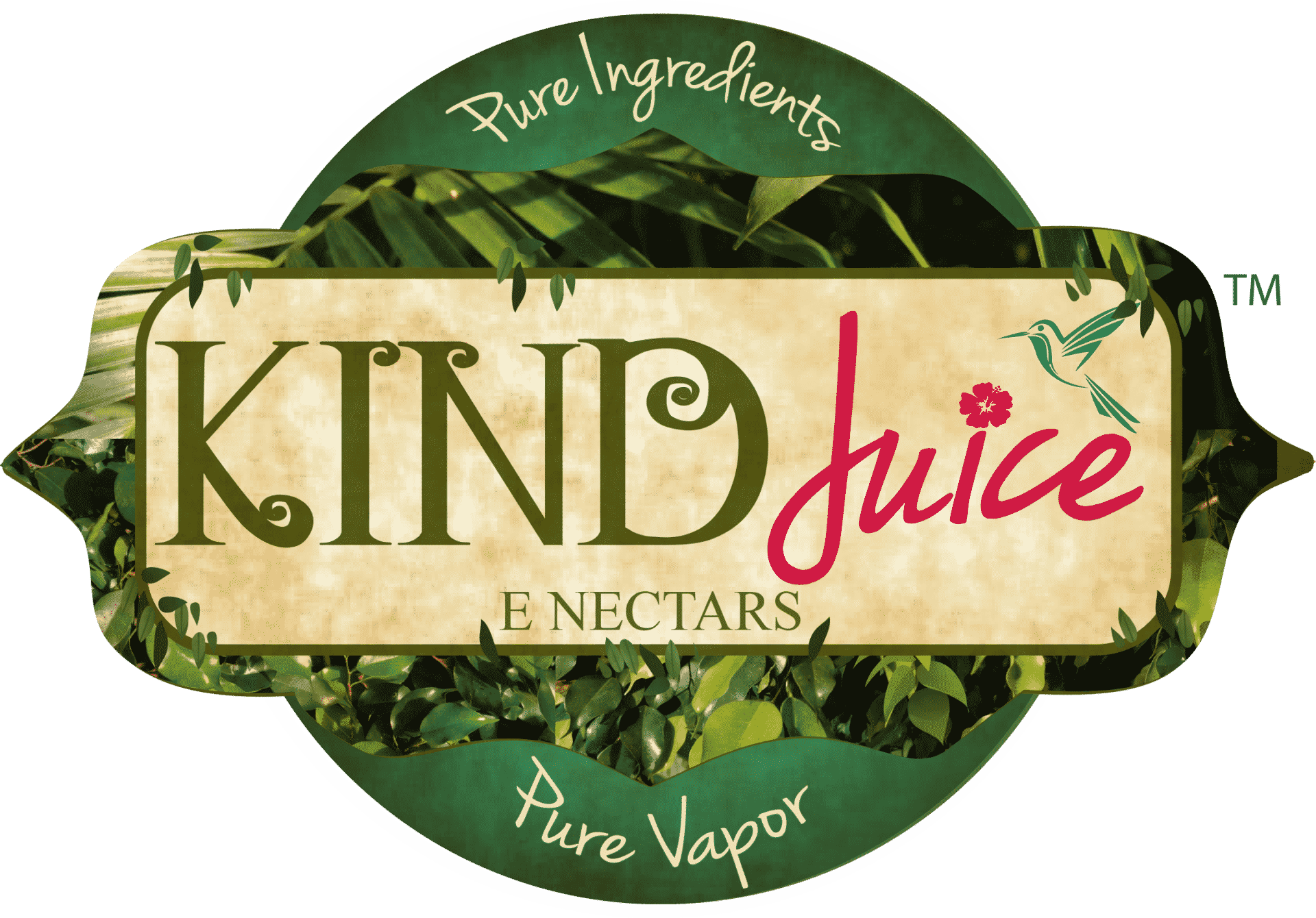 Kind Juice Coupon