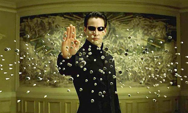 matrix-vape-tricks