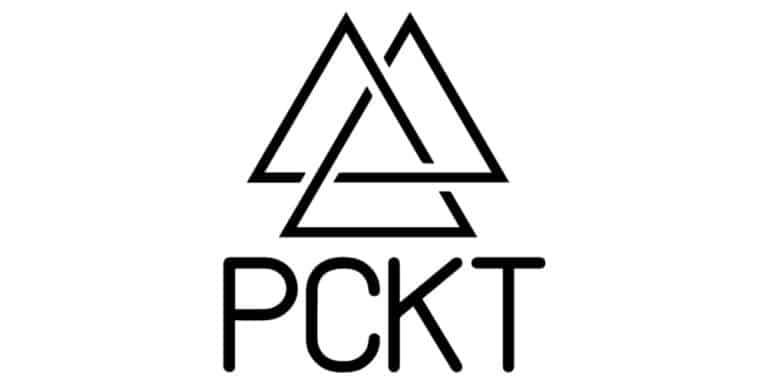 pckt-logo