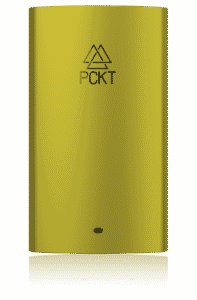 pckt-one-vape